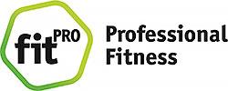 Стань профессиональным тренером с FitPRO!