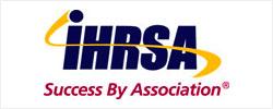 19-22 октября в Замке Фаро в Марселе состоится Европейский Фитнес-Конгресс IHRSA