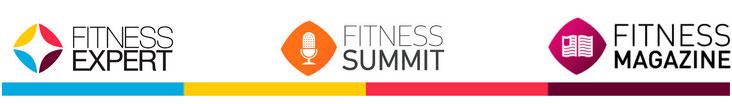 Online Fitness Summit | Продажи 2015