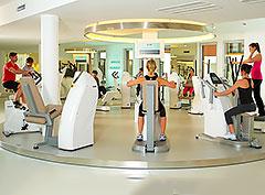Мир фитнеса ждут перемены…