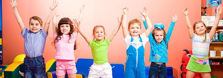 Начни учебный год с фитнес в клубе Sportown!