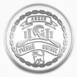 Сертифицированный курс «Фитнес-нутрициолог» (42 часа)