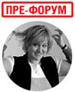 Дидыченко Юлия