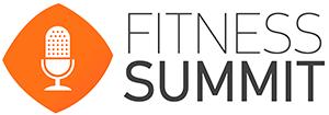 Online Fitness Summit: ������� | 2015