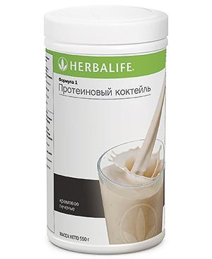 «Кремовое печенье»! Новый вкус будет доступен только в России в течение всего зимнего сезона наряду с традиционным «Шоколадным печеньем».