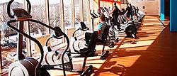 Только до конца ноября беспроцентная рассрочка на клубные карты в Citrus Fitness Club!