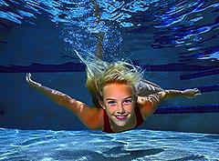 Плыть или не плыть?