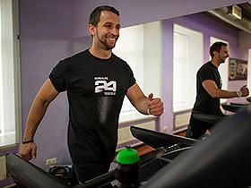 Темпераментный фитнес: какой вид спорта вам подходит?