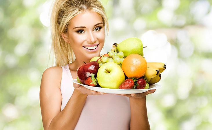 Как правильно выбрать диету? Семинар по здоровому питанию в «Pride Club Видное»