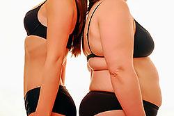 До конца июля: скидка 50% на анализ состава тела при покупке любой карты в фитнес-клубе «Манго»!