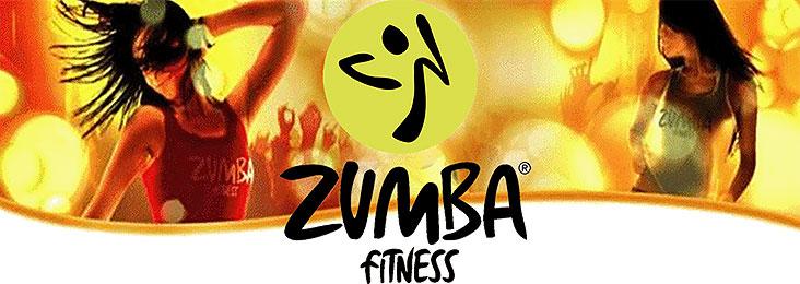 Танцевальный мастер-класс Zumba (Каррибеан микс), реггетон, бачата и сальса в фитнес-клубе «АВ-Флекс»