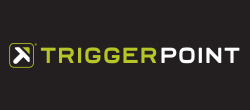 Trigger Point SMRT Core