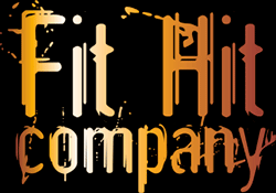 ��������  Fit Hit Company � �������