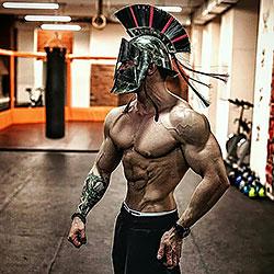 Акция! Только в январе: год фитнеса от 22 000 рублей в клубе «Новая Спарта на Красном Октябре»!