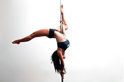 5 марта состоится открытый урок по Pole Dance в «Фитнес-центре 100%»!