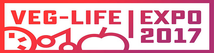 Здоровый образ жизни. Марва Оганян, Анная Зименская, Игорь Тальков и многие другие на вегетарианской выставке VEG-LIFE-EXPO 2017