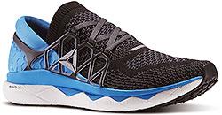 Обувь для фитнеса. Больше, чем просто бег