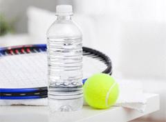 Вода для похудения – доказано экспериментально