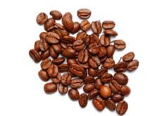Помимо повышения работоспособности кофе обладает термогенным эффектом на жиры в организме.