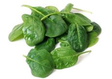 Шпинат является идеальным продуктом способствующиим наращиванию мышечной массы.