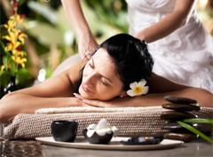 история возникновения spa