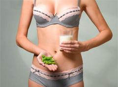 3 ошибки, которые мешают похудеть