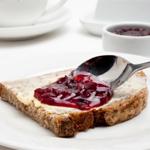 Совместимость продуктов: Не ешьте крахмалы и сахар в один прием