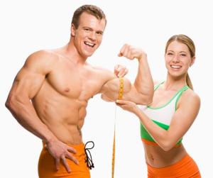 Спортивные добавки — это готовая смесь белков и углеводов для тех, кто ведет активный образ жизни.