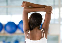 Молочная кислота: почему болят мышцы?