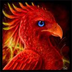 Фитнес гороскоп для стихии Огня