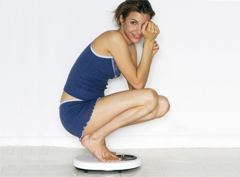 5 ошибок в снижении веса