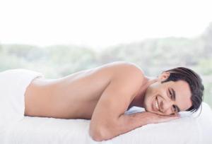 Современная сауна разогревает мышцы, открывает поры, укрепляет сердце, ускоряет обмен веществ