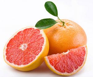 Синефрин. Это вещество извлекается из плодов красного горького апельсина.