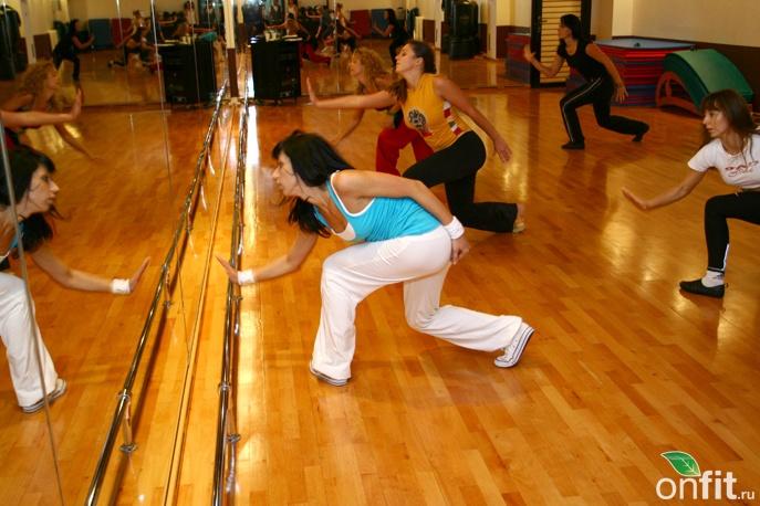 Внутренняя конвенция УК Fitness Holding
