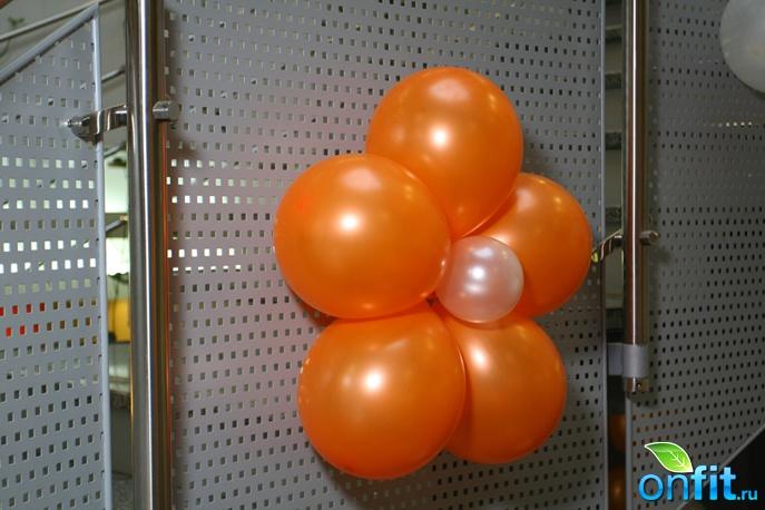 День открытых дверей в клубе Арт-Спорт