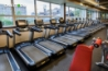 imagethumbs2/samokat_fitness_club002.jpg