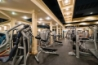 imagethumbs2/fitness_house_na_leninskom003.jpg