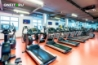 imagethumbs2/sportown_fitness_club_moscow002.jpg