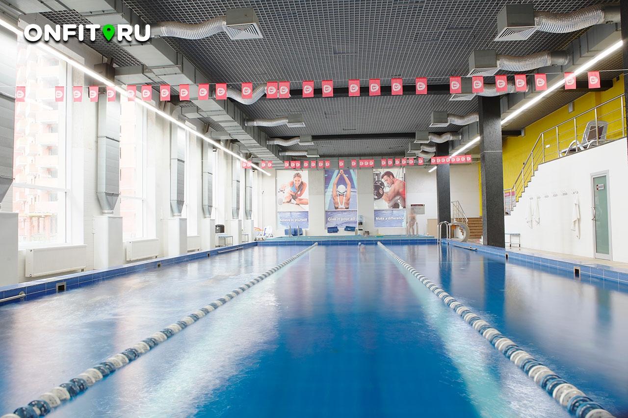 Спортивный клуб москва минском шоссе резюме для ночного клуба