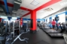 imagethumbs2/fitness_house_basic_m_balkanskoy001.jpg