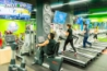 imagethumbs2/kult_lichnosti_fitness_club_002.jpg