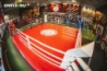 imagethumbs2/boxing-academy001.jpg