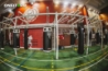imagethumbs2/boxing-academy003.jpg