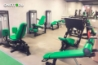 imagethumbs2/atletik_fitness_club_moscow001.jpg