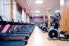 imagethumbs2/g8_fitness-club002.jpg