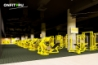imagethumbs2/come-on-gym-aviapark002.jpg