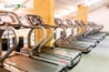 imagethumbs2/n-ergo_fitness_club_krasnogorsk002.jpg