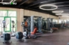 imagethumbs2/vnukovo_village_fitness_wellness003.jpg