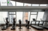 imagethumbs2/atmosfera_private_fitness_club_001.jpg