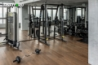 imagethumbs2/atmosfera_private_fitness_club_003.jpg